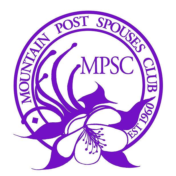 MPSCPurple.jpg