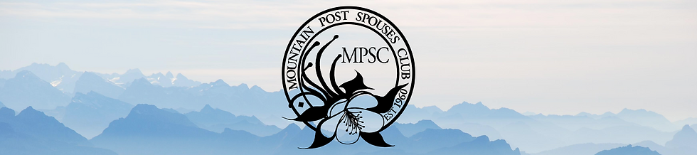 MPSC Web Banner.png