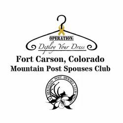 ODYD Fort Carson