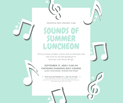 Sept Luncheon FB post gfx.png