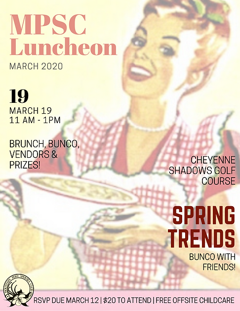 March Luncheon Flyer (1).png