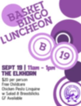 BINGO Luncheon.png