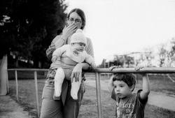 Familia (2014-06-26)
