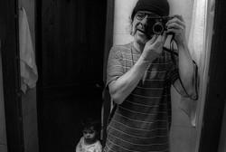 Armando Nael (2015-11-12)