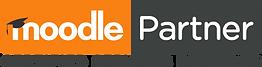 Moodle-Partner-Landscape (1).png