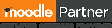 Moodle-Partner-Landscape.png