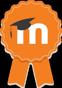 certificate-badge_1.png