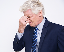tratamento dor na terceira idade, tratamento dor idoso