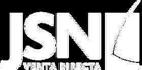 JSN.png