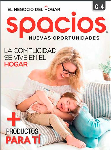 portada-spaciosC5.png