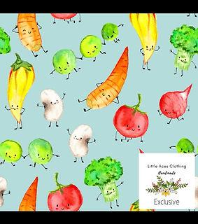 034_Happy Veggies Ex.jpg