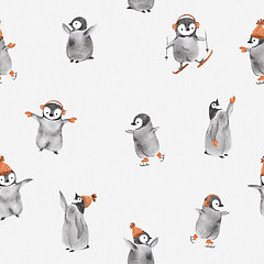 047_Ice skating Penguins.jpg