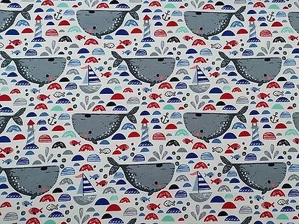 010_Seaside Whales.jpg