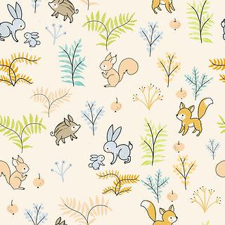045 Woodland Babies.jpg