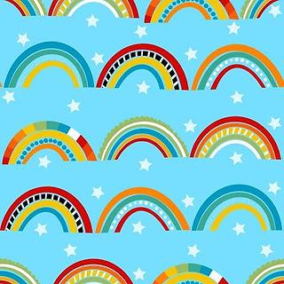 044_Stars and Rainbows.jpg