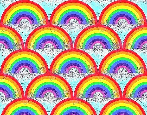 Rainbows_edited.jpg