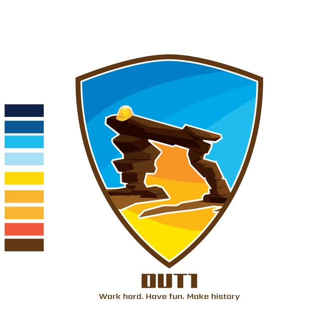 DUT 1 logo-07.png