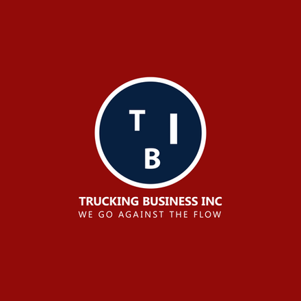 TBI Trucking Business Inc.