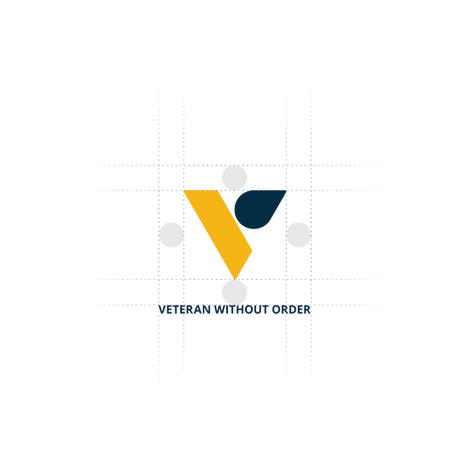 logo for web-01.png