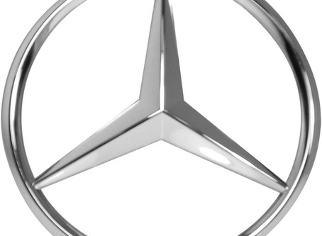 Mercedes Benz announced the new six brand strategy to focus on profitable growth.