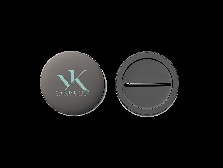 Pin Button Badge Mockup.png