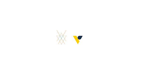 BrandGuide vwo_WELCOME.jpg