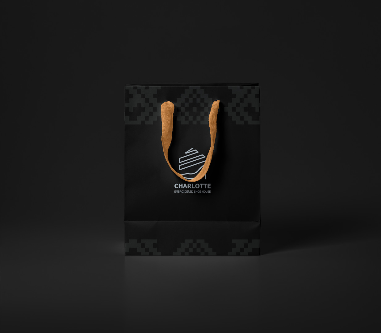 Shopping-Bag-Mockup-Vol5.jpg