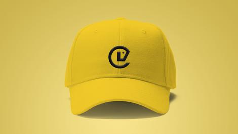 Cap .png