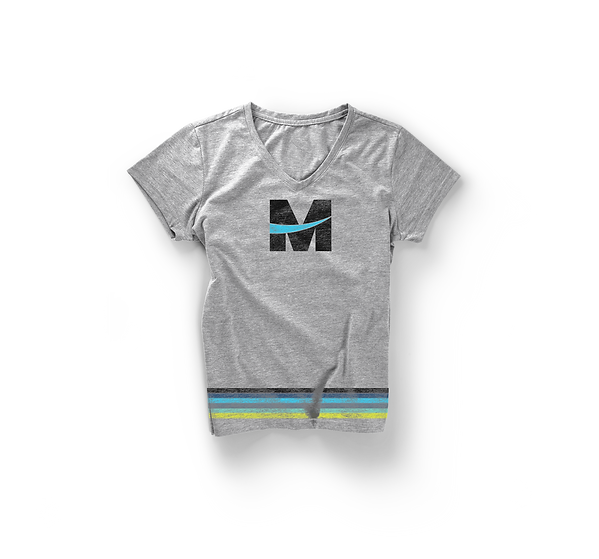 001-Woman-Marl-T-shirt-Front.png