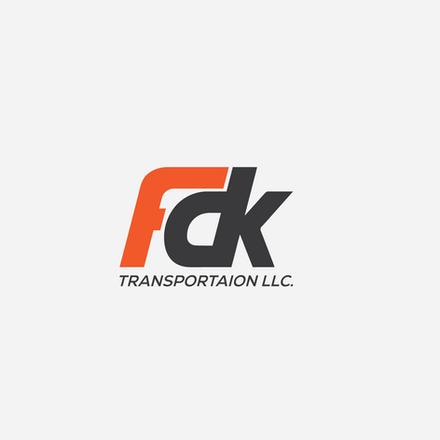 FDK Logistic