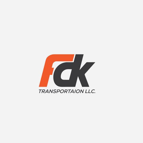 FDK logo-01.png