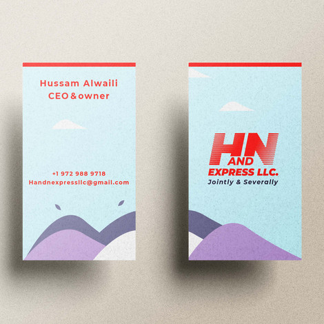 Business_Card_Mockup_009.jpg