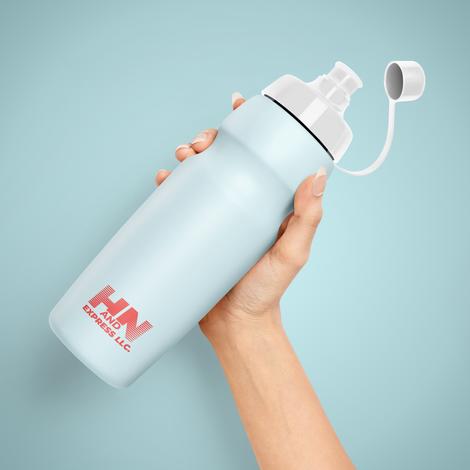 Free-Plastic-Sports-Bottle-Mockup.png
