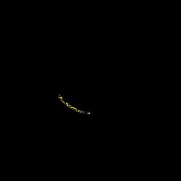 Cavalry logo v-01.png