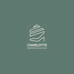 Charlotte logo.png