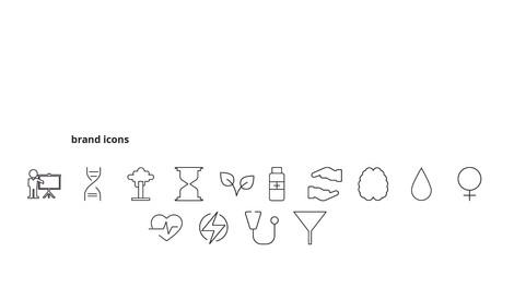 BrandGuide vwo_05 Typography.jpg