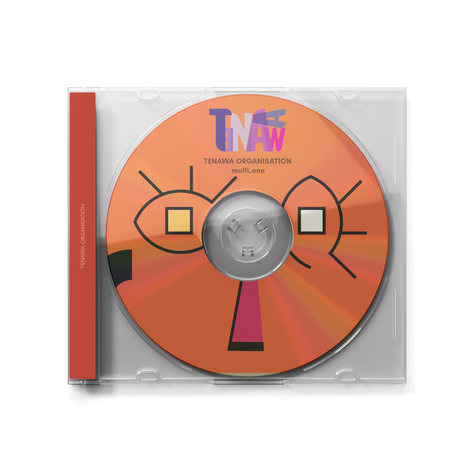 CD Case.png