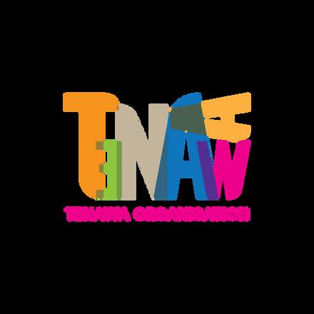 Tenawa Organization