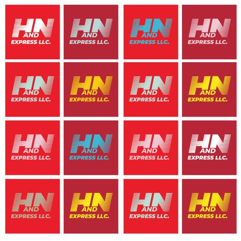 H&N logo group-02.jpg
