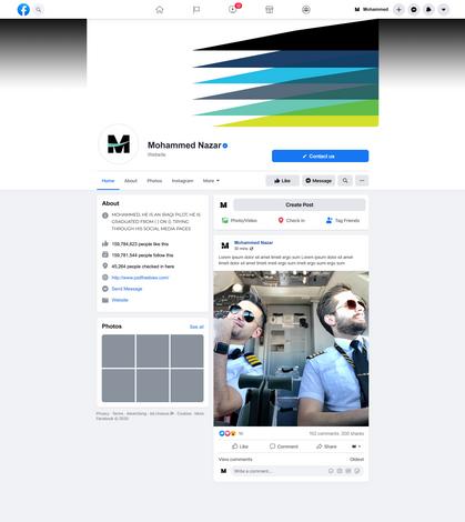 Facebook Page Mockup 2020 PSD.png