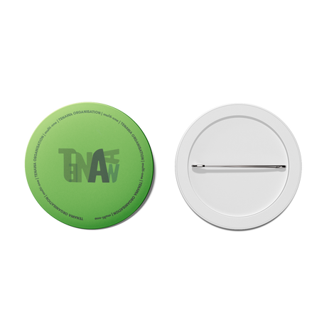 Pin Button Badge.png