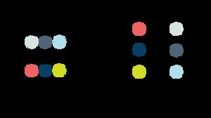 BrandGuide hyder qasim 1_03 Logo.png