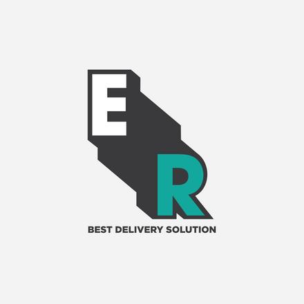 E&R Delivery Services