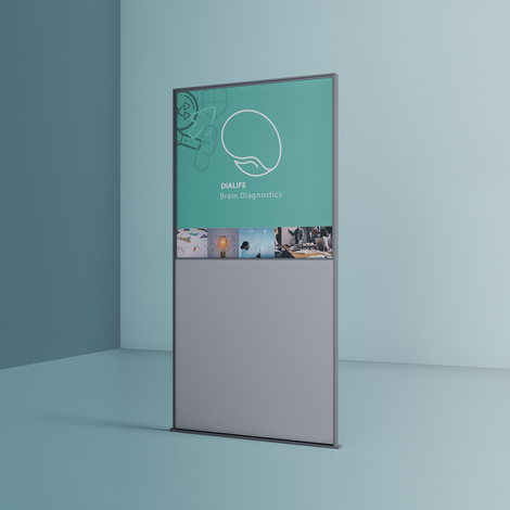 Advertising Stand Mockup.png