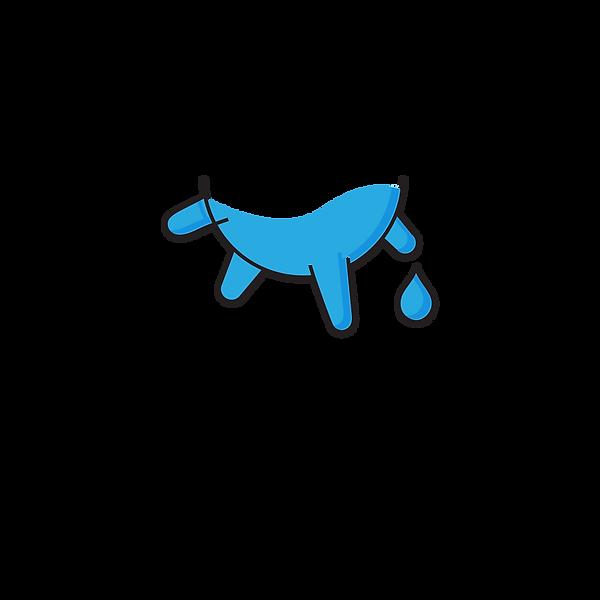 wj logo nbg -03.png