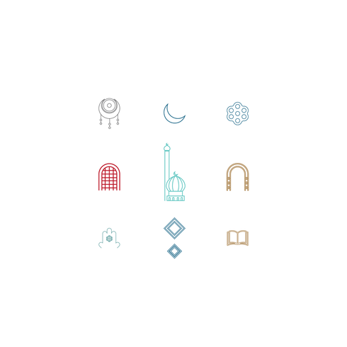 just icons-05.png