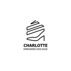 cape loft logo-01.png