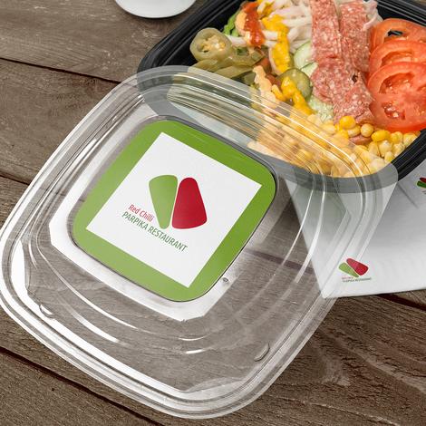 salad-takeaway
