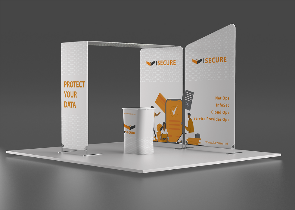 Exhibition_Mockup_1.png