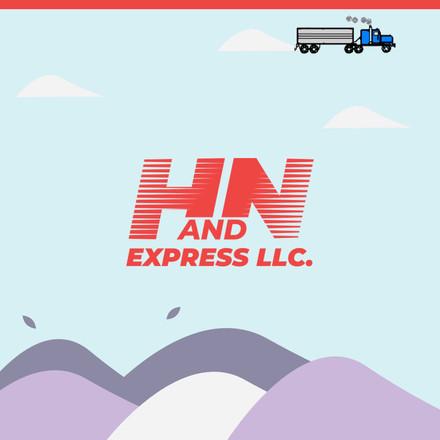 H&N Express